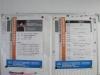 http://www.slh.org.tw/upload/2012/07/201207091052170.JPG