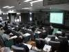 http://www.slh.org.tw/upload/2012/07/20120709110016.JPG