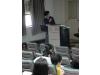 http://www.slh.org.tw/upload/2012/07/20120709110130.JPG