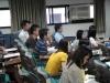 http://www.slh.org.tw/upload/2012/07/20120709110156.JPG