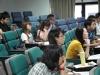 http://www.slh.org.tw/upload/2012/07/20120709110306.JPG