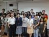 http://www.slh.org.tw/upload/2012/07/20120709111129.JPG