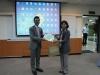 http://www.slh.org.tw/upload/2012/10/20121017105300.JPG