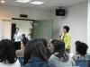 http://www.slh.org.tw/upload/2012/10/20121017105332.JPG