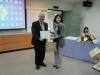 http://www.slh.org.tw/upload/2012/10/20121017105735.JPG