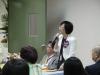 http://www.slh.org.tw/upload/2012/10/20121017110544.JPG
