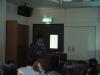 http://www.slh.org.tw/upload/2012/10/20121017110801.JPG