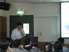 http://www.slh.org.tw/upload/2012/10/20121017111214.JPG
