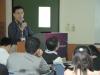 http://www.slh.org.tw/upload/2012/10/20121017111247.JPG