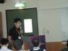 http://www.slh.org.tw/upload/2012/10/20121017111400.JPG
