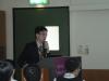http://www.slh.org.tw/upload/2012/10/20121017111439.JPG