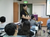 http://www.slh.org.tw/upload/2012/10/20121017111518.JPG