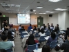 http://www.slh.org.tw/upload/2012/10/20121017111544.JPG