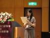 http://www.slh.org.tw/upload/2012/10/20121017112120.JPG