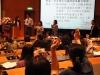 http://www.slh.org.tw/upload/2012/10/20121017112530.JPG