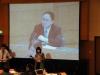 http://www.slh.org.tw/upload/2012/10/20121017112728.JPG