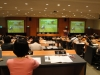 http://www.slh.org.tw/upload/2012/10/20121017112856.JPG
