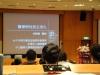 http://www.slh.org.tw/upload/2012/10/20121017113055.JPG
