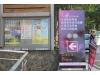 http://www.slh.org.tw/upload/2012/11/20121121103053.JPG