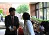 http://www.slh.org.tw/upload/2012/11/20121121103241.JPG