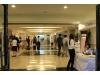 http://www.slh.org.tw/upload/2012/11/20121121103538.JPG