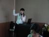 http://www.slh.org.tw/upload/2013/10/20131014164313.JPG