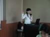 http://www.slh.org.tw/upload/2013/10/201310141643493.JPG